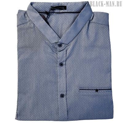 Рубашка AMATO 29240