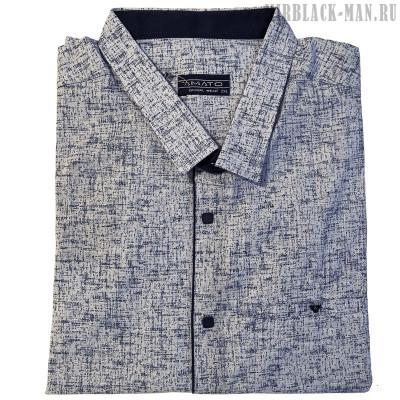 Рубашка AMATO 29266