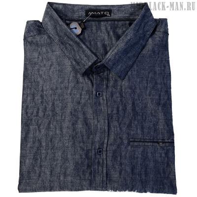 Рубашка AMATO 29522