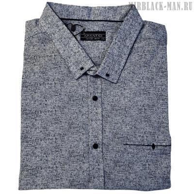 Рубашка AMATO 29590
