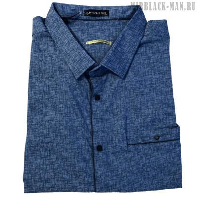 Рубашка AMATO 29599