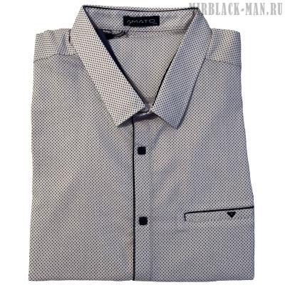 Рубашка AMATO 29602