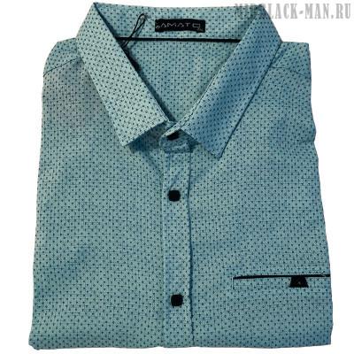 Рубашка AMATO 29603