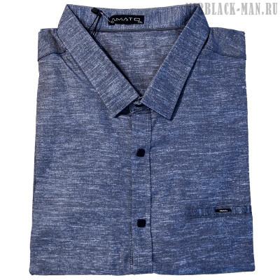 Рубашка AMATO 29638