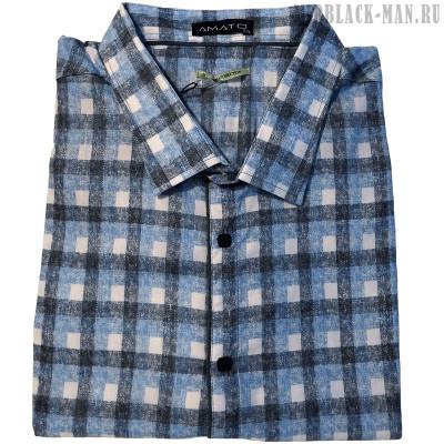 Рубашка AMATO 29640