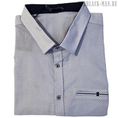 Рубашка AMATO 29664