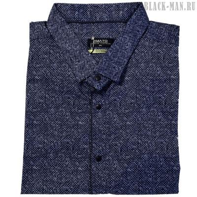 Рубашка AMATO 29700