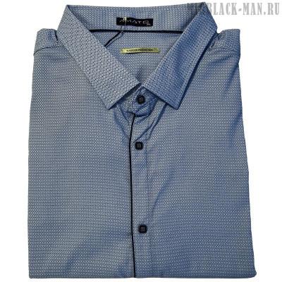 Рубашка AMATO 29772
