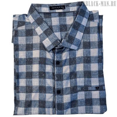 Рубашка AMATO 29793