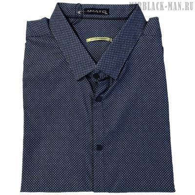 Рубашка AMATO 29803