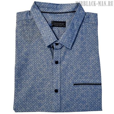 Рубашка AMATO 29819