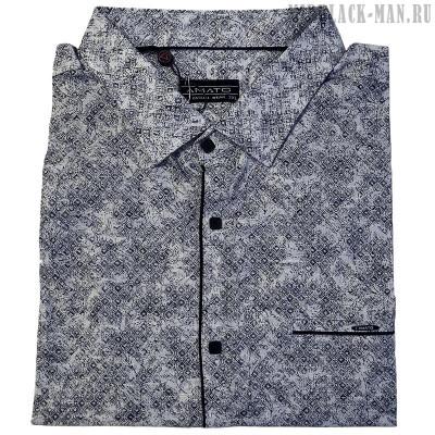 Рубашка AMATO 29839
