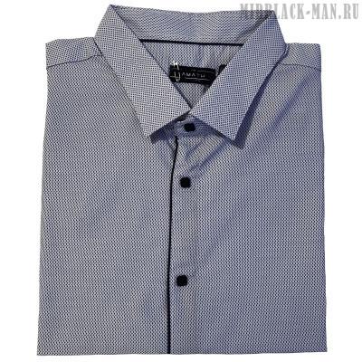 Рубашка AMATO 51366