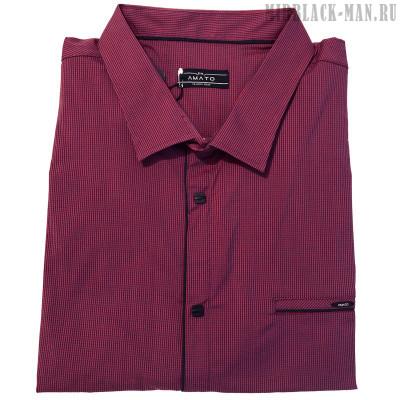 Рубашка AMATO 51424