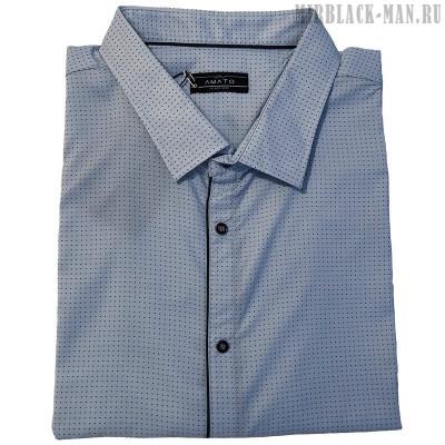 Рубашка AMATO 51425