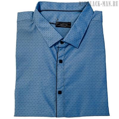 Рубашка AMATO 51436