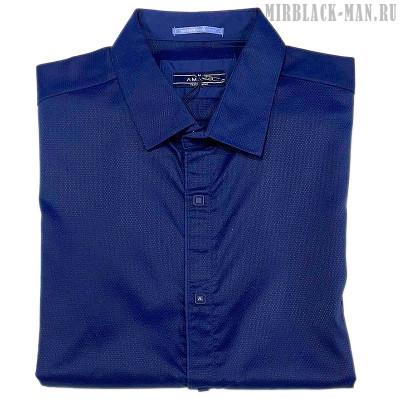 Рубашка AMATO 8157
