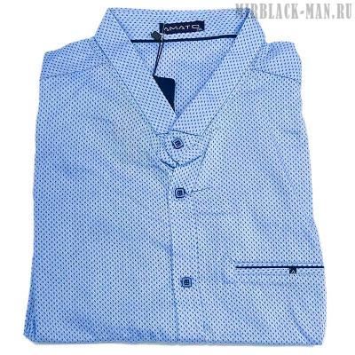 Рубашка AMATO 9240