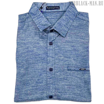 Рубашка AMATO 9638