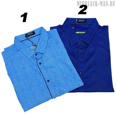 Рубашка AMATO 9669