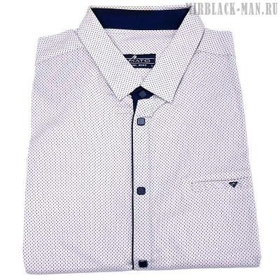 Рубашка AMATO 9693