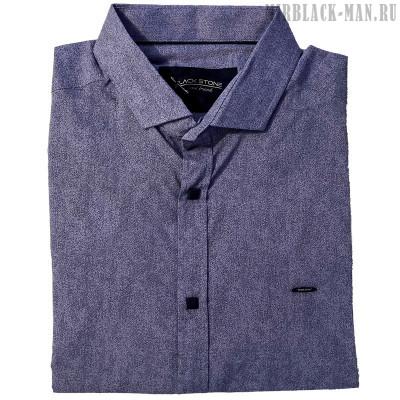 Рубашка BLACK STONE 3603
