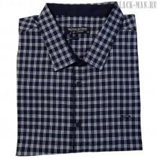 Рубашка BLACK STONE