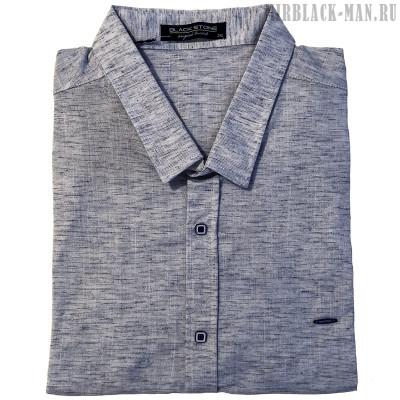 Рубашка BLACK STONE 5597