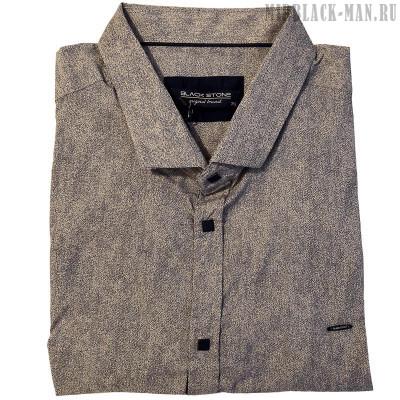 Рубашка BLACK STONE 5603
