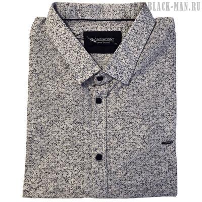 Рубашка BLACK STONE 5643