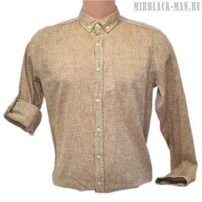 Рубашка FIGO 15276