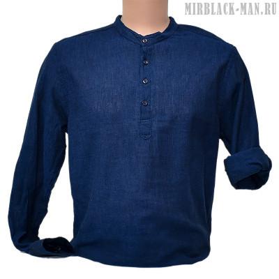 Рубашка FIGO 18018