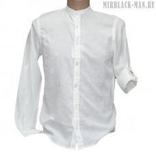 Рубашка FIGO