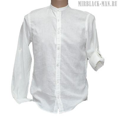 Рубашка FIGO 7038