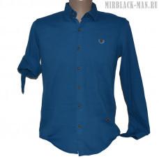 Рубашка NEGRO