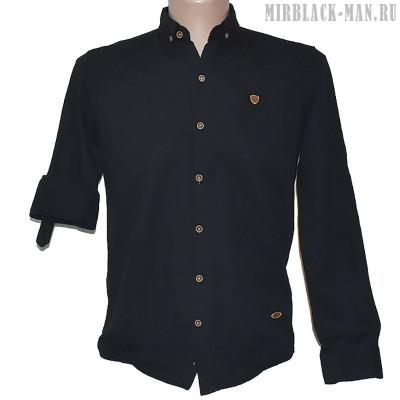 Рубашка NEGRO 017