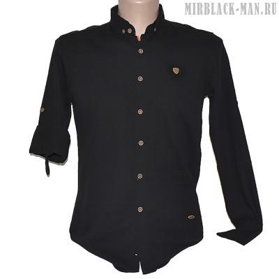Рубашка NEGRO 21