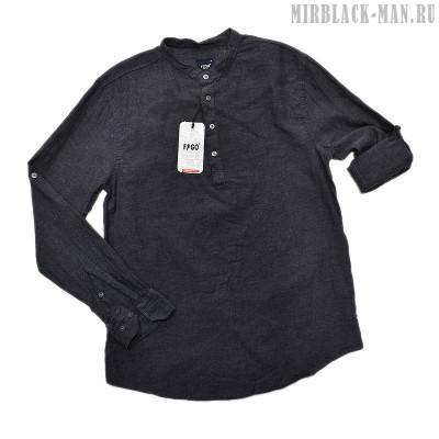 Рубашка FIGO 1808