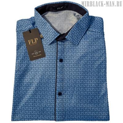 Рубашка FLP 05