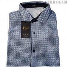 Рубашка FLP
