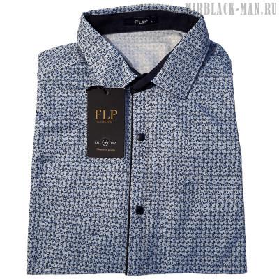 Рубашка FLP 04