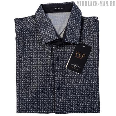 Рубашка FLP 03