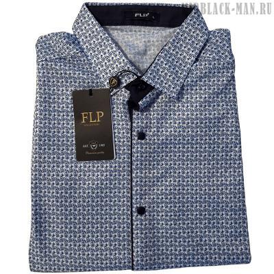 Рубашка FLP 01