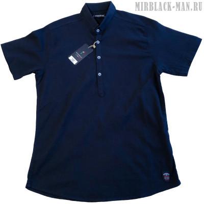 Рубашка PIERRINI 11