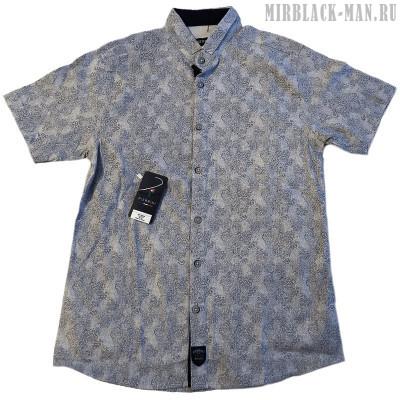 Рубашка PIERRINI 09