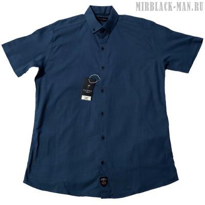 Рубашка PIERRINI 08