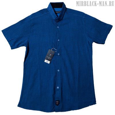 Рубашка PIERRINI 07