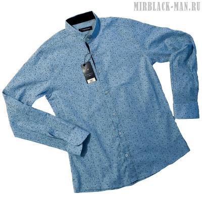 Рубашка PIERRINI 04