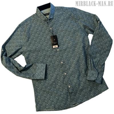 Рубашка PIERRINI 03