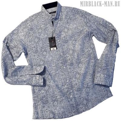 Рубашка PIERRINI 02